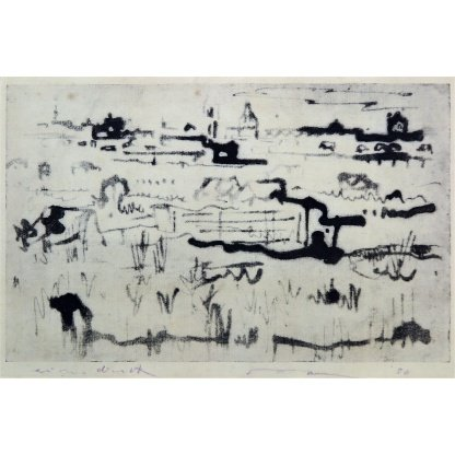 Jan Jordens-Dieren-de Ploeg