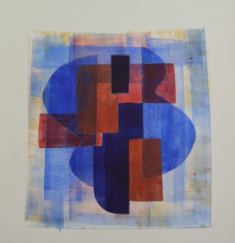 M.W-049 Wielinga, Abstract